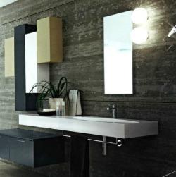 consigli per la casa e l 39 arredamento mobili bagno guida