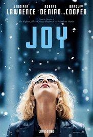 Joy - Watch Joy Movie Online Free 2015 Putlocker