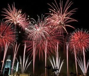 doral-fireworks