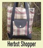 http://kreativoderprimitiv.blogspot.de/2013/12/eleganter-shopper-von-pattydoo.html