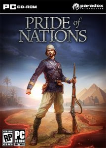 Baixar Pride Of Nations (2011): PC Download games grátis