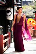 Kajal Agarwal latest glamorous photos-thumbnail-8