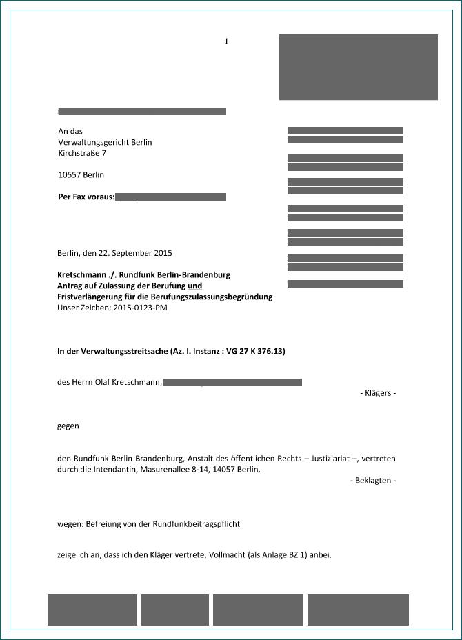 steuererklrung 2017 antrag auf fristverlngerung download chip olaf kretschmann vs rundfunkbeitragspflicht der info blog zum - Fristverlangerung Steuererklarung Muster