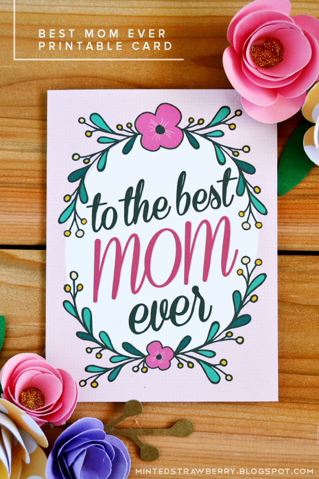 my mom the best mom ever 21 reasons your mom is the best friend ever awwww posted on july 22, 2013, 18:17 gmt jessica misener buzzfeed staff share on facebook share.