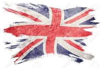 Blog Inglés 1º, 2º y 3º
