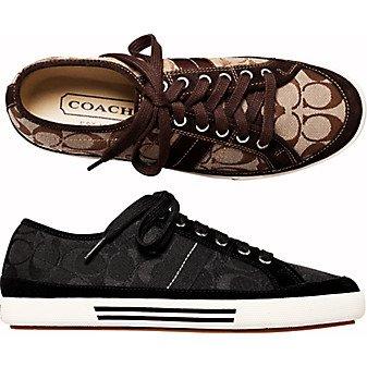 coach boots outlet h5rn  coach shoes for man