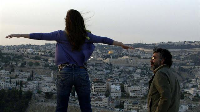 """64. Internationales Film Festival Locarno – Kein frischer Wind aus dem Nahen Osten: """"Beirut Hotel"""" und """"Tanathur"""""""