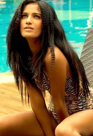 poonam pandey hot images