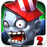 Download Zombie Diary 2: Evolution 1.1.3 APK for Android