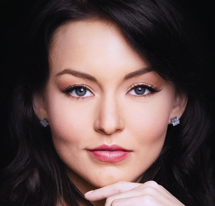 angelique boyer telenovelas - photo #2