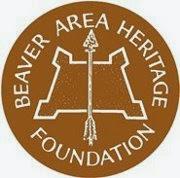 Beaver Area Heritage Foundation(Beaver,Pa)