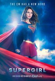 Supergirl S02E16 Star-Crossed Online Putlocker
