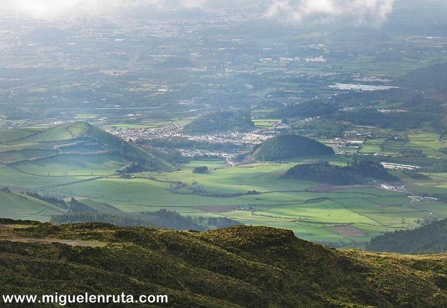 Repetidores-Sao-Miguel-Azores