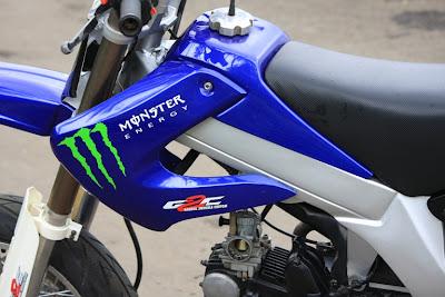 honda-legenda-super-moto-konsep-modifikasi-7