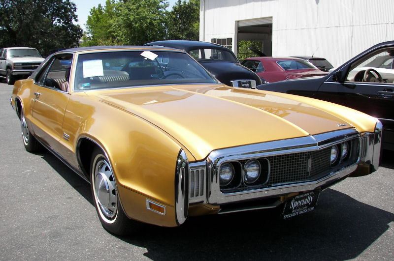 Car Sales Randalstown