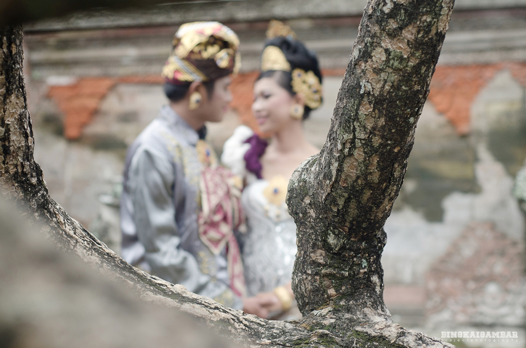 bingkai gambar photography de wid indah pre wedding