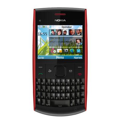 imagens para celular nokia x2-01 - Papéis de parede para Nokia X2 01 Tudocelular