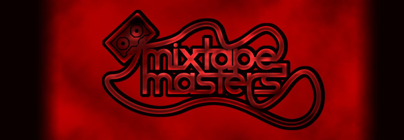 MixtapeMastersUK
