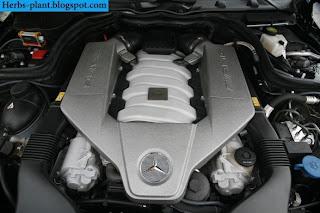 Mercedes c63 amg engine - صور محرك مرسيدس c63 amg