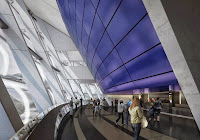 10-The-SSE-Hydro-by-Foster-Partners