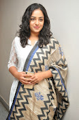Nitya Menon latest photos at MMIRR Sm-thumbnail-3