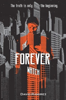 http://jesswatkinsauthor.blogspot.co.uk/2014/07/review-forever-watch-by-david-b-ramirez.html