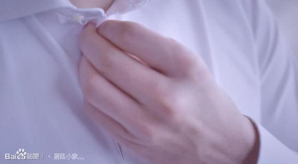 http://4.bp.blogspot.com/-7ddanl4iKnc/VbAnpJ1YGGI/AAAAAAAA8o4/Omw_WzZjJr4/s1600/2.jpg
