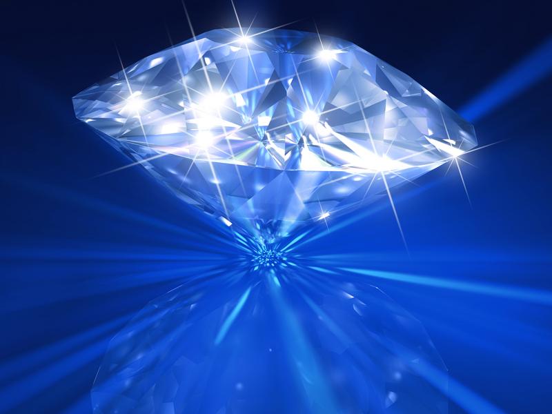 Παιχνίδι φαντασίας….Ένα γράμμα μια εικόνα... Diamond