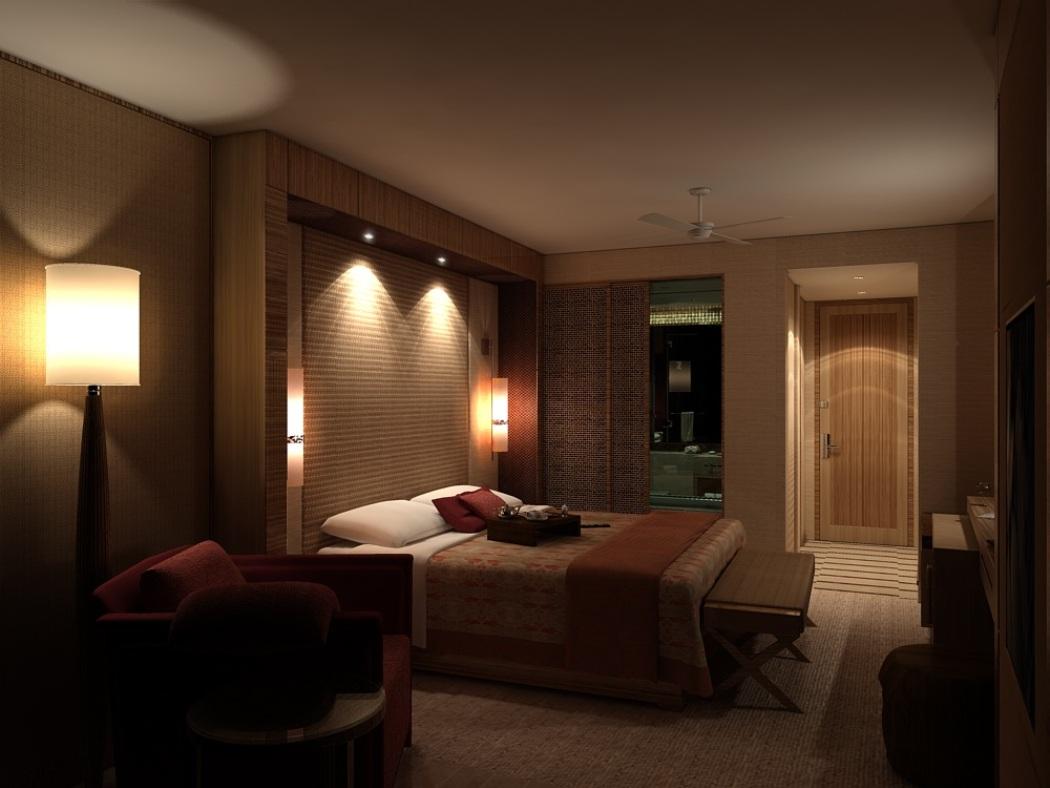 Remarkable Bedroom Wall Lighting Ideas 1050 x 788 · 156 kB · jpeg