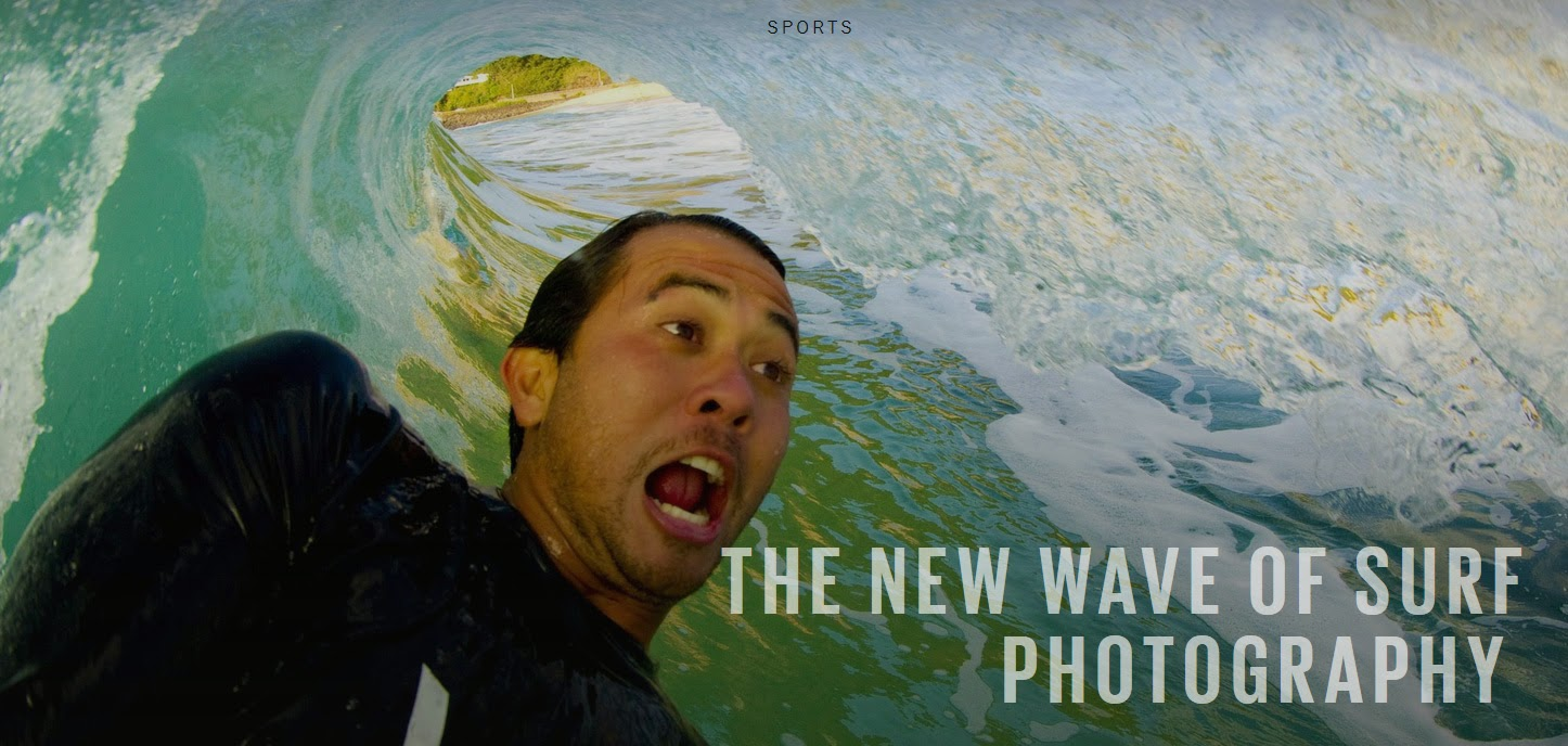 http://www.redbulletin.com/us/us/sports/the-new-wave-of-surf-photography-with-zak-noyle