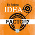 The Business Idea Factory - Free Kindle Non-Fiction