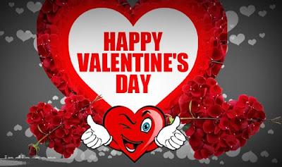 Happy Valentine Day Photos 2016