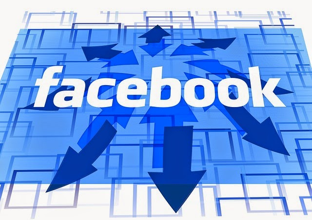 Is Facebook horning in on the unacknowledged application wave?