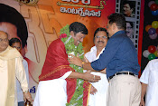 Rajendra Prasad Birthday Celebrations-thumbnail-5
