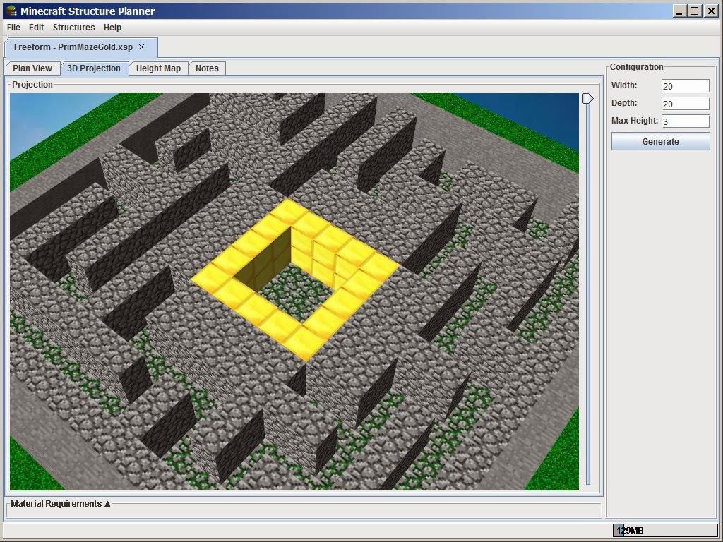 worldedit schematics html with Minecraft Adventure Maps on Minecraft Tractor And Train Bundle Schematics likewise Giant Mushrooms 1244137 furthermore Prison Server Spawn 2953095 likewise Server Spawn 2471236 furthermore 2855.