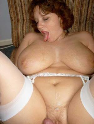 Актрисы голливуда фото порно