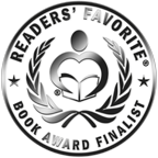 2014 Readers' Favorite International Book Award Finalist