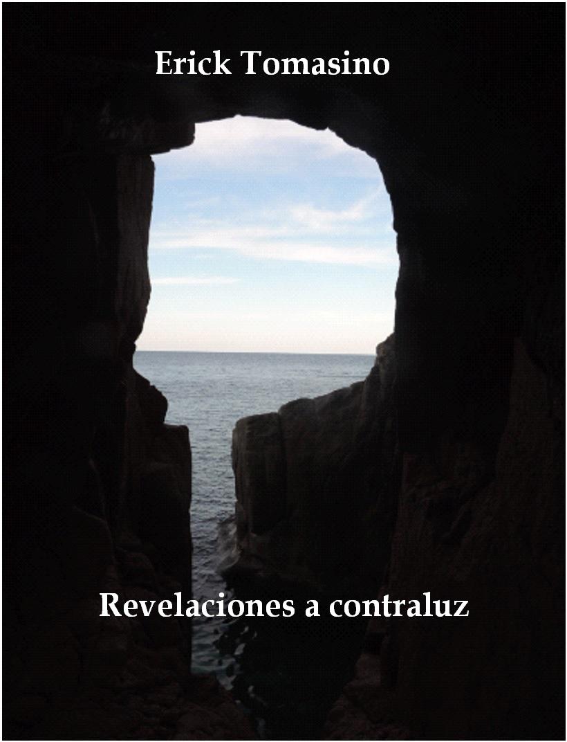 Revelaciones a contraluz