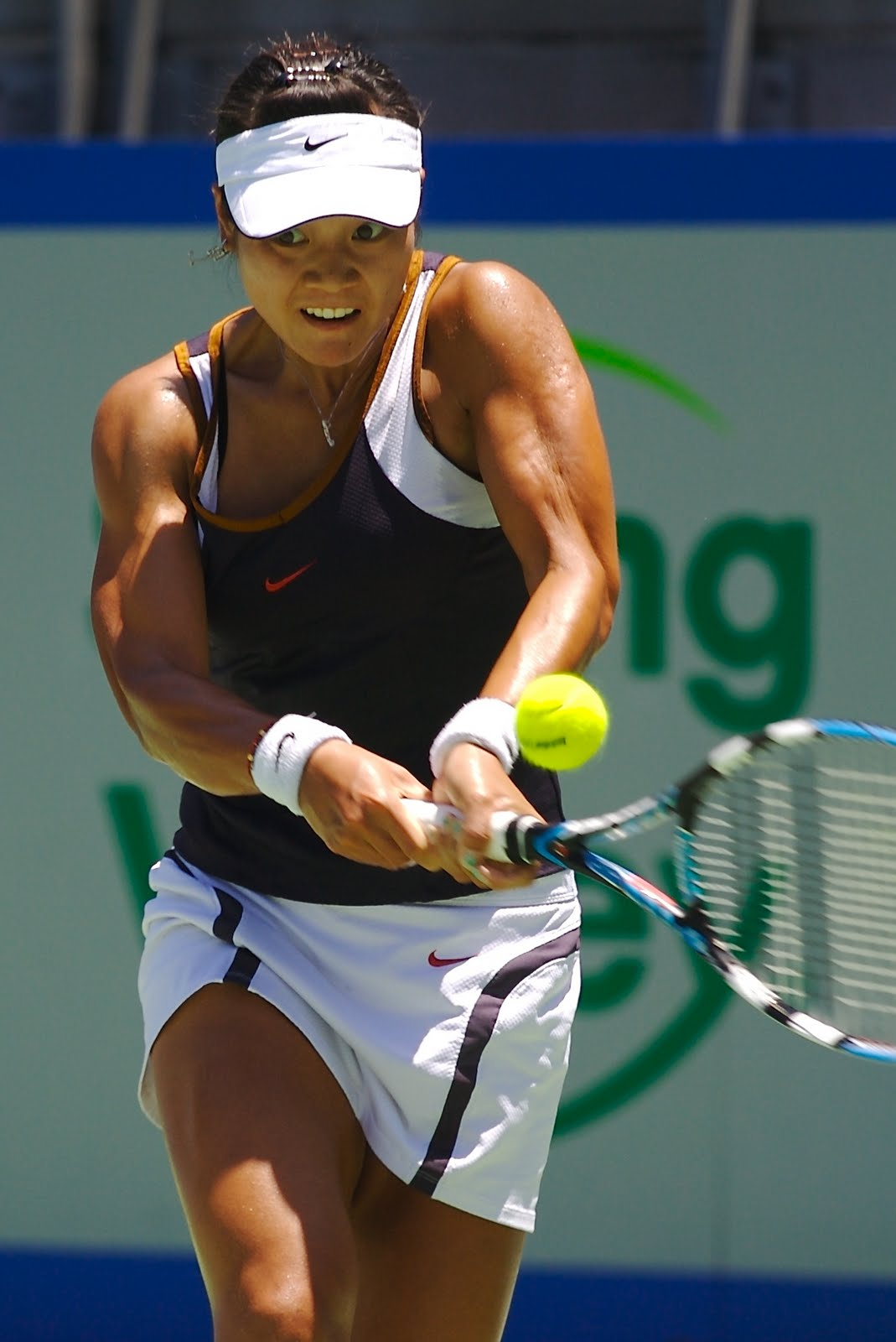 Communication on this topic: Margaret Smith (comedian), li-na-2-grand-slam-singles-titles/