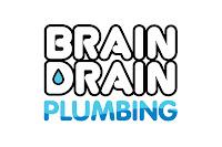 Brain Drain Plumbing