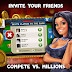 Game Spades Plus Android