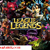 League Of Legends Pc Game Full Free Download