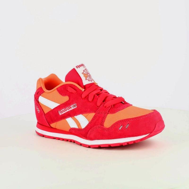 Zapatos 2016 Nueva colección Otoño/Invierno Sarenza
