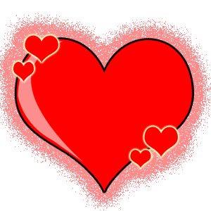 SMS Ungkapan Rasa Cinta