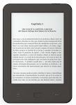 Libros en el e-reader