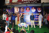 Yevadu Success tour in Nellore Guntur and Ongole-thumbnail-26