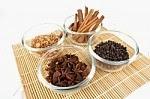 resep obat herbal asam urat