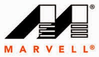 Marvell India Jobs-Verification Design Engineer 2014