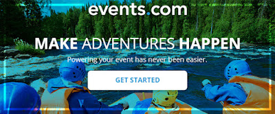 Click here to set up your event on Events.com