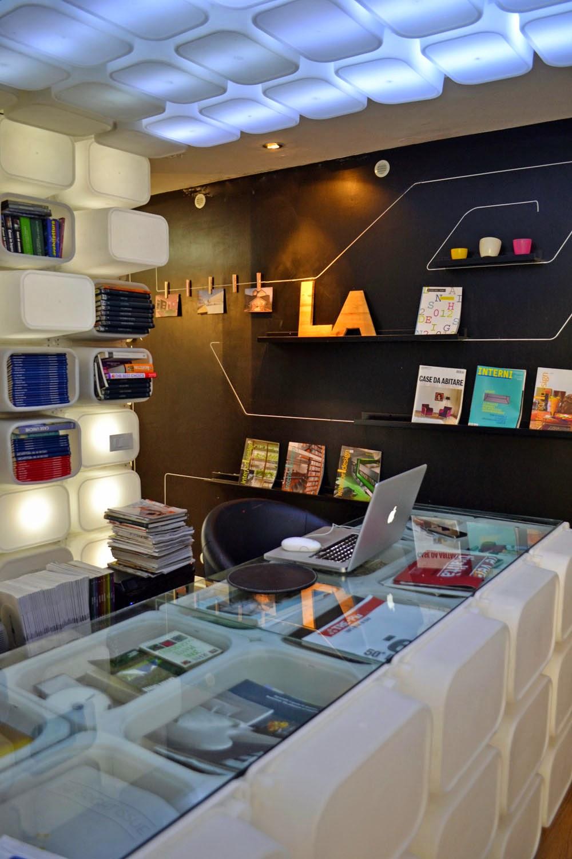 Raumteiler Schiebetür Ikea Regal ~ My TROFAST studio  IKEA Hackers  IKEA Hackers